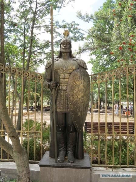 sovchoz19
