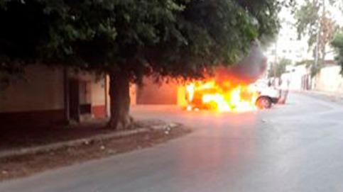 russian-embassy-libya-attack-si