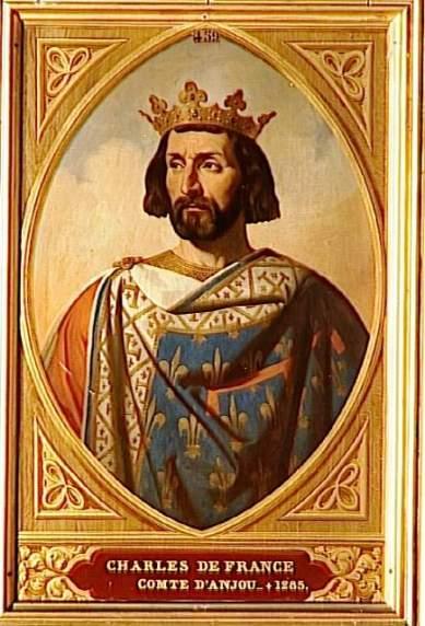 Charles_de_France_(1220-1285),_comte_d'Anjou