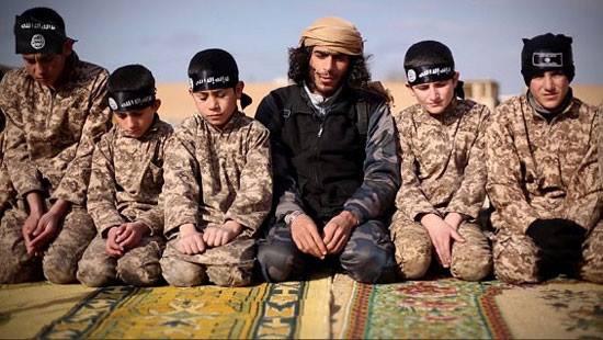 Libye5